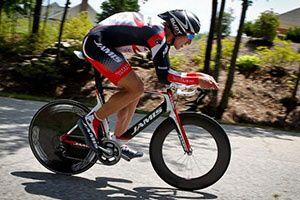 Велосипеди jamis: модельний ряд, особливості та характеристики