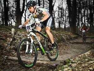 велосипеди kellys
