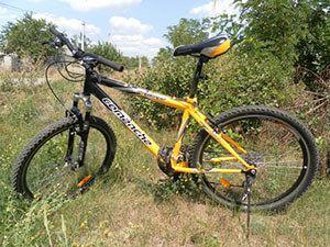 Велосипеди марки comanche (tomahawk, jeep, plairie): огляд, відгуки, виробник