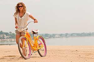Велосипеди schwinn: відгуки, огляд основних моделей. Переваги і недоліки
