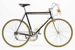 шосейний велосипед schwinn paramount