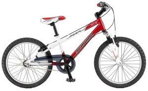 дитячий велосипед schwinn mesa boys 20