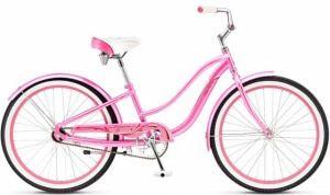 підлітковий велосипед schwinn sprite 24