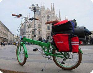 Велосипеди shulz: опису популярних моделей