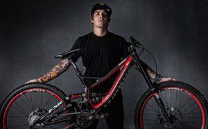 Велосипеди specialized (hardrock): відгуки власників, опис, модельний ряд