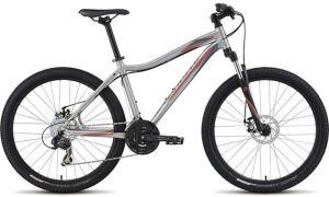 жіночий велосипед specialized myka