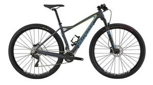 крос-кантрі найнер specialized fate comp carbon 29