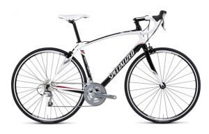 шосейний велосипед specialized secteur elite x3