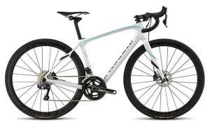 жіночий велосипед для тріатлону specialized alias sport tri