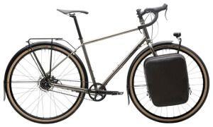 туристичний велосипед specialized awol transcontinental