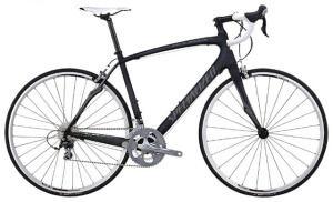 спортивний дорожній велосипед specialized roubaix sport