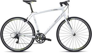 шосейний велосипед specialized sirrus pro