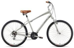 велосипед для міських і сільських доріг specialized expedition