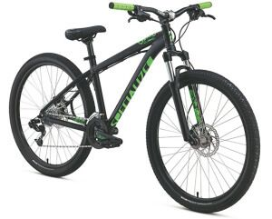 велосипед bmx specialized p. series
