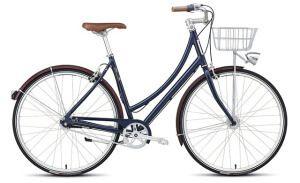 міський велосипед specialized globe daily