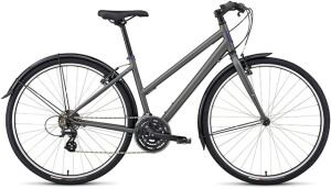 міський велосипед specialized globe work