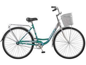 жіночий велосипед Stels Navigator Lady