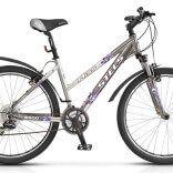 жіночий велосипед stels miss 6500