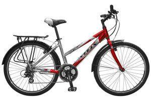 жіночий велосипед stels miss 7000