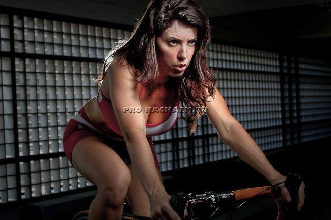 ветлотренажер для схуднення