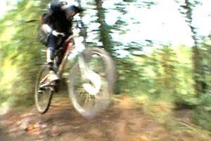 Відео урок №13 - як навчитися кататися на велосипеді
