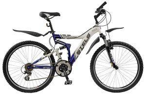 Види велосипедів і їх призначення. Які бувають велосипеди