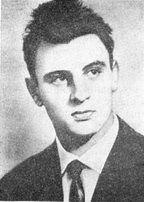 Віктор Жданович