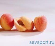 Вітамін в17 - відгуки онкологів