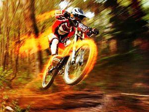 Вибираємо гальма для велосипеда які бувають велотормоза