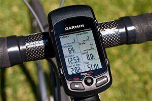 Вибираємо велонавігатор, який gps навігатор для вашого велосипеда вважається кращим