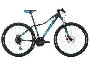 Жіночий гірський велосипед Rock Machine Catherine