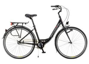Міський велосипед Rock Machine City Ride
