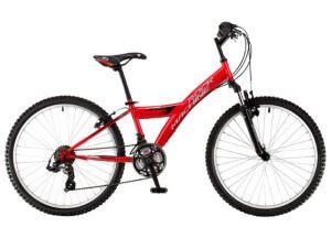 Підлітковий велосипед Rock Machine Yankee