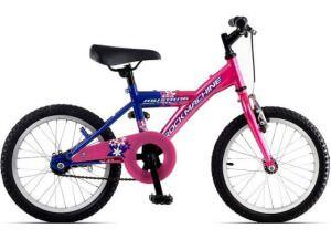 Велосипед Rock Machine Mustang для дітей до 3 років