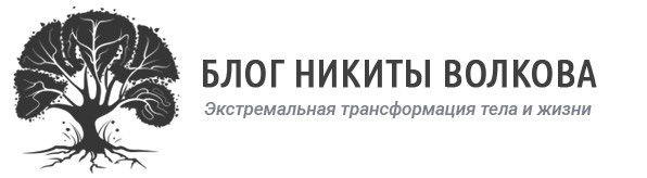 Новий логотип блогу