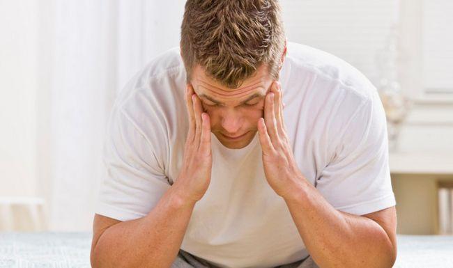 Здоровий сон і мелатонін: як пов`язані ці поняття?
