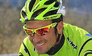 правильні велоочки: як вибрати ідельну захист для очей